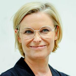 Paulina Młynasrka
