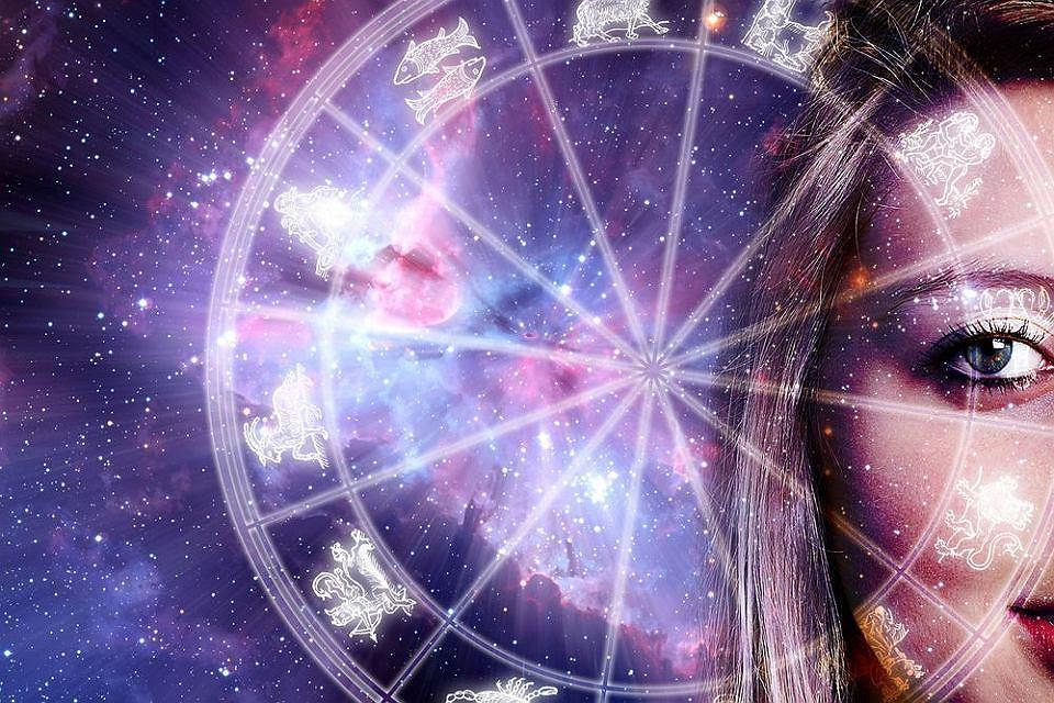 Horoskop dzienny 1 sierpnia 2018 roku.