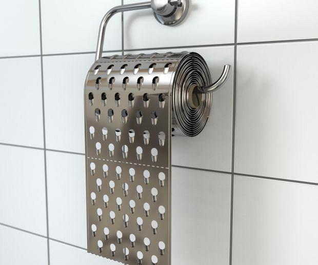 Wizyta w toalecie to prawdziwa tortura? Odczuwasz ból nie tylko podczas wypróżnień? Czas się tym zająć. Jeśli pojawia się krew, nie zwlekaj z wizytą u specjalisty proktologa