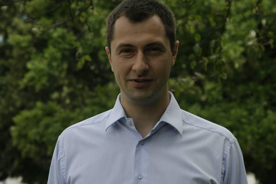 Michał Lew-Starowicz, lekarz, specjalista psychiatra, seksuolog, psychoterapeuta, pierwszy w Polsce specjalista medycyny seksualnej (FECSM) afiliowany przez European Union of Medical Specialists, fot. Grzegorz Kapla