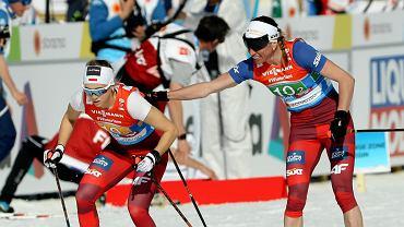 Dramat nadziei polskich sportów zimowych! Groźny wypadek na treningu i konieczna operacja