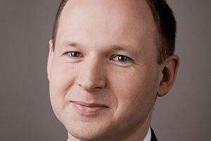 Marek Chrzanowski po siedmiu miesiącach zrezygnował z zasiadania w RPP. W piątek będą go odwoływać