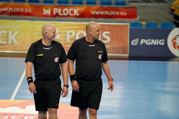 Zdjęcie numer 39 w galerii - Superliga piłkarzy ręcznych. Nafciarze zrewanżowali się za porażkę w 1. kolejce w Szczecnie i wygrali z Pogonią 31:16 [GALERIA]