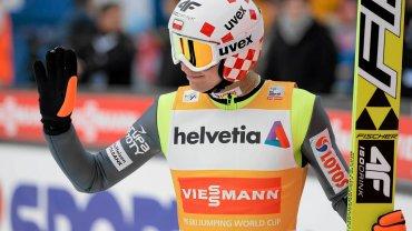W 2013 roku w Engelbergu konkurs wygrał Kamil Stoch, a drugi Jan Ziobro