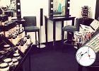 Jak tanio kupować luksusowe kosmetyki?