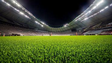Zakończono modernizację stadionu Khalifa International Stadium, co oznacza, że pierwszy obiekt w Katarze jest gotowy pięć lat przed rozpoczęciem mistrzostw świata.