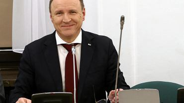 OBWE: II tura wyborów w Polsce dobrze zorganizowana, mimo stronniczości mediów publicznych