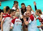 Tabela Ligi Narodów. Polki wyprzedzają siatkarskie potęgi po dwóch tygodniach rywalizacji