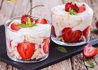 Karnawałowe przyjęcie z McVitie's - przepis na tradycyjny brytyjski deser