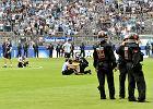 TSV 1860 Monachium nie dostało licencji na grę w 3. lidze. Upadek