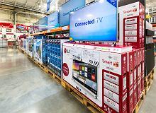 Kupujesz telewizor? Uważaj na sztuczki sprzedawców. Podpowiadamy, na co zwrócić uwagę