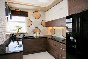 Blat Elektryczny Kuchenny Budowa Projektowanie I Remont