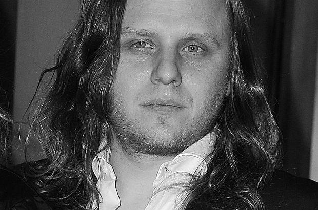 Watchout Studio potwierdza: Piotr Woźniak-Starak nie żyje.