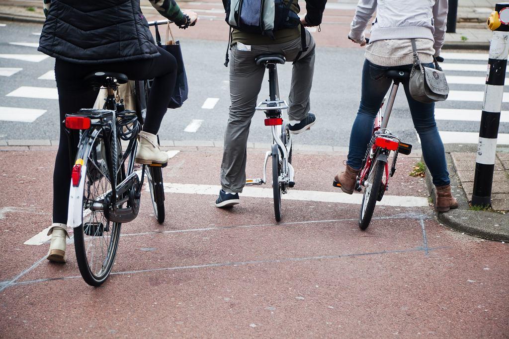 Zrównoważony transport
