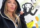 Afera na Instagramie. Ewa Chodakowska kłóci się z fankami. O co poszło?