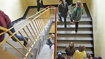 Powrót dzieci do szkół po lockdownie
