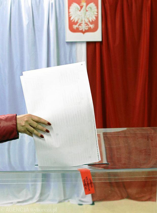 Rekordowa liczba kandydatek w wyborach? To, co wyglądało na zalążek pospolitego ruszenia, nie przełożyło się na liczbę mandatów w radach