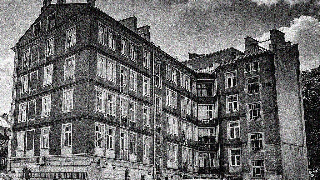 Nierozwiązane morderstwa z Warszawy