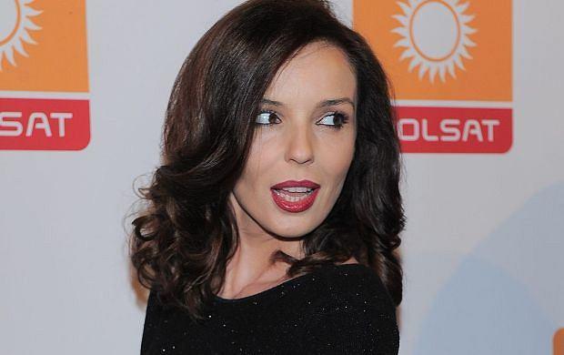 Agnieszka Włodarczyk