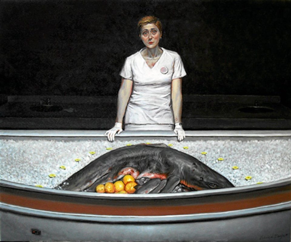 Zdjęcie numer 5 w galerii - Rejmer dla