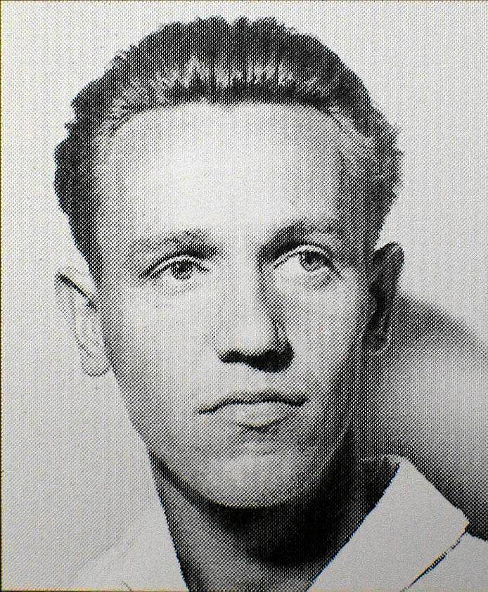Stefan Florenski