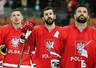 Hokej. Polska - Austria. Tiki-taka na lodzie