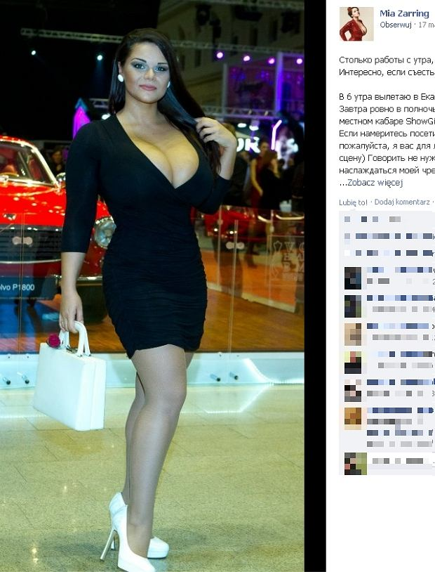 nagie czarne kobiety z dużymi cyckami wyszukiwać azjatyckie porno