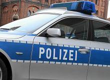 Echa wypadku w Berlinie. Część polityków chce zakazu wjazdu SUV-ów do centrów miast