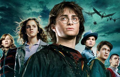 10 magicznych faktów o Harrym Potterze, o których nie mają pojęcia mugole