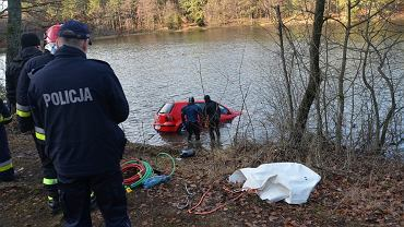 Śmierć 24-letniej Roksany z miejscowości Skaryszewy. Są wyniki sekcji zwłok