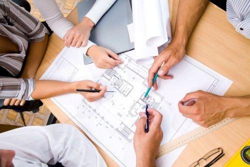 Dokumentacji projektowej - ustawa Prawo zamówień publicznych