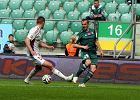 Co zniechęca do chodzenia na mecze piłkarskiego Śląska? Zobacz opinie internautów