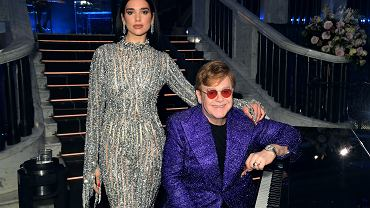 29th Annual Elton John AIDS Foundation Academy Awards Viewing Party