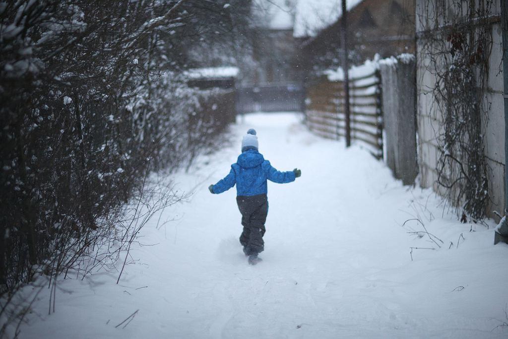Jak spędzić ferie zimowe 2019 w województwie lubuskim, jeśli nie mamy w planach rodzinnego wyjazdu w góry, a dziecko nie spędzi czasu na zimowisku z dala od domu, u rodziny czy na zimowisku? Ferie zimowe, spędzone w domu też mogą być super - wystarczy wiedzieć, jakie atrakcje czekają za rogiem. Co przygotowały największe miasta województwa - Gorzów Wielkopolski, Krosno Odrzańskie czy Świebodzin?