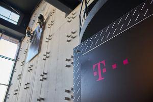 T-Mobile zapłaci 15 mln zł kary za puszczanie nam melodyjek w telefonie