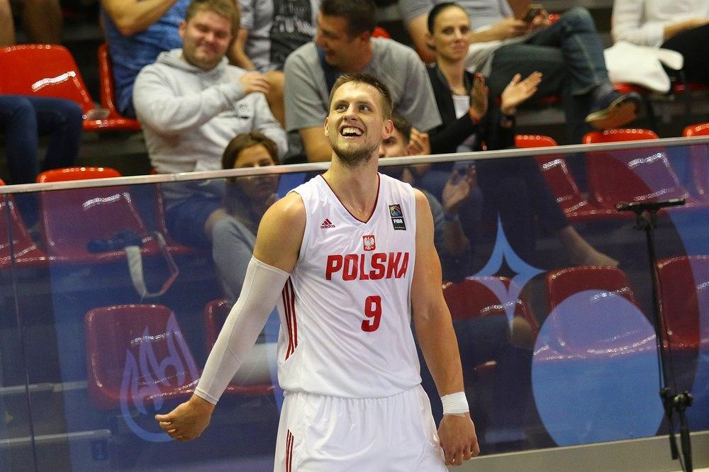 Mateusz Ponitka