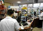 Koronawirus w Polsce. W aptekach może nie ma jeszcze tłumów, ale telefony się urywają. Sporo ludzi panikuje