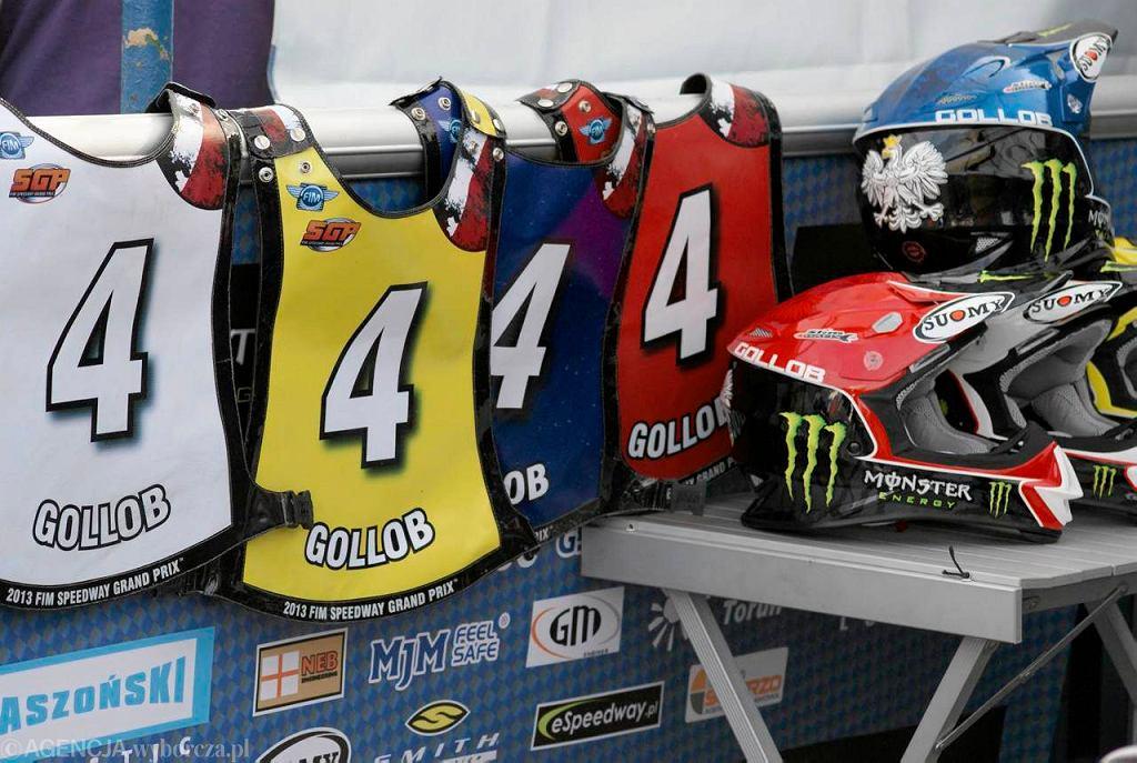 Grand Prix Europy w Bydgoszczy