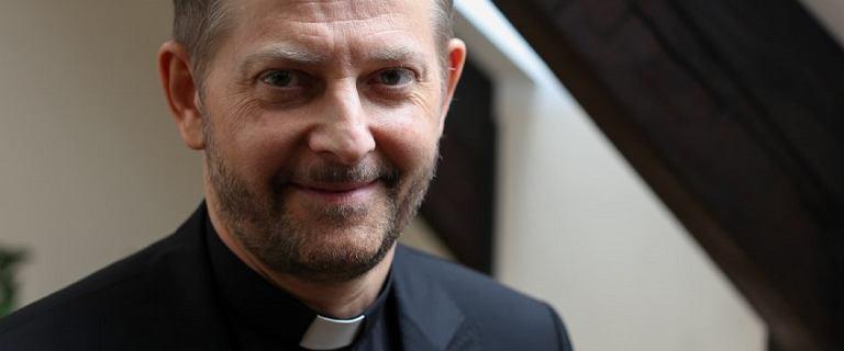 Rzecznik episkopatu o propozycji Dudy: Nie ma miejsca na kompromis