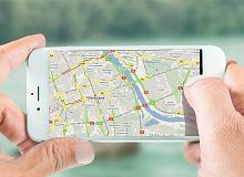 Huawei szykuje Map Kit - konkurencję dla Map Google