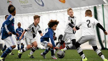 Legia Cup