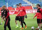 Euro 2016. Polska - Litwa 0:0: Gdzie dwóch się bije, tam trzeci korzysta