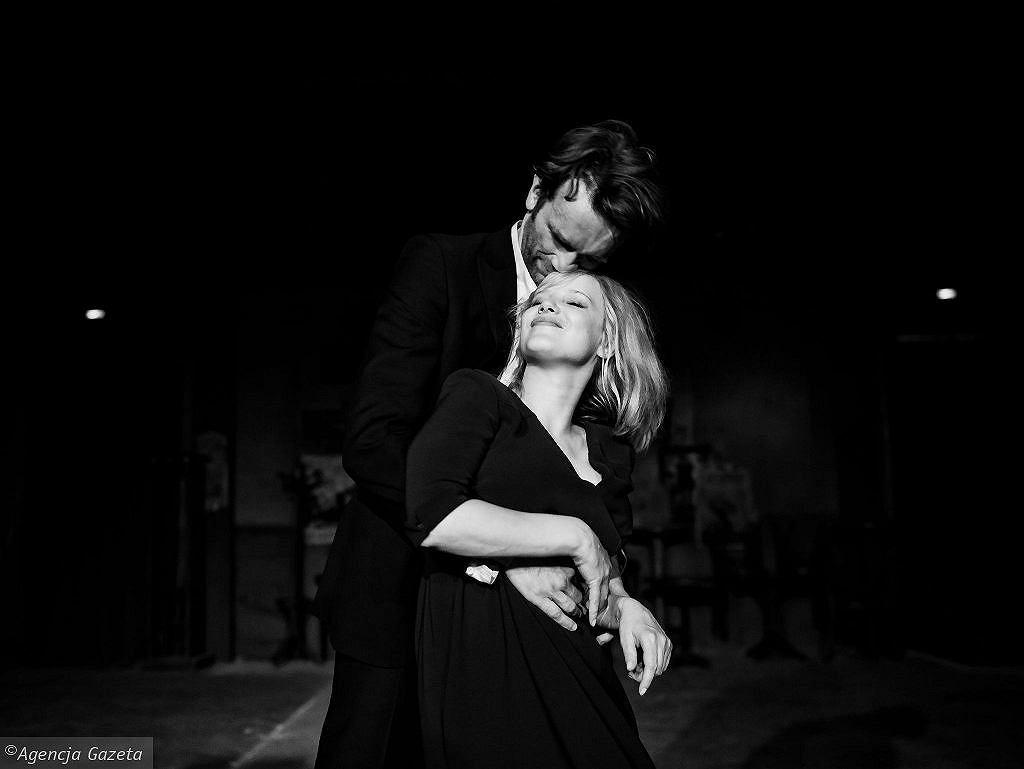'Zimna wojna' w reżyserii Pawła Pawlikowskiego otrzymała trzy nominacje do Oscarów 2019