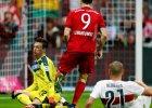 Bundesliga. Stuttgarter Nachrichten: Tytoń symbolem rewelacyjnej formy Stuttgartu
