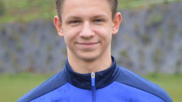 Mateusz Lipp