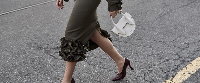 Idealne buty na jesień? Na punkcie nowości Ryłko oszalejesz. Są przepiękne!