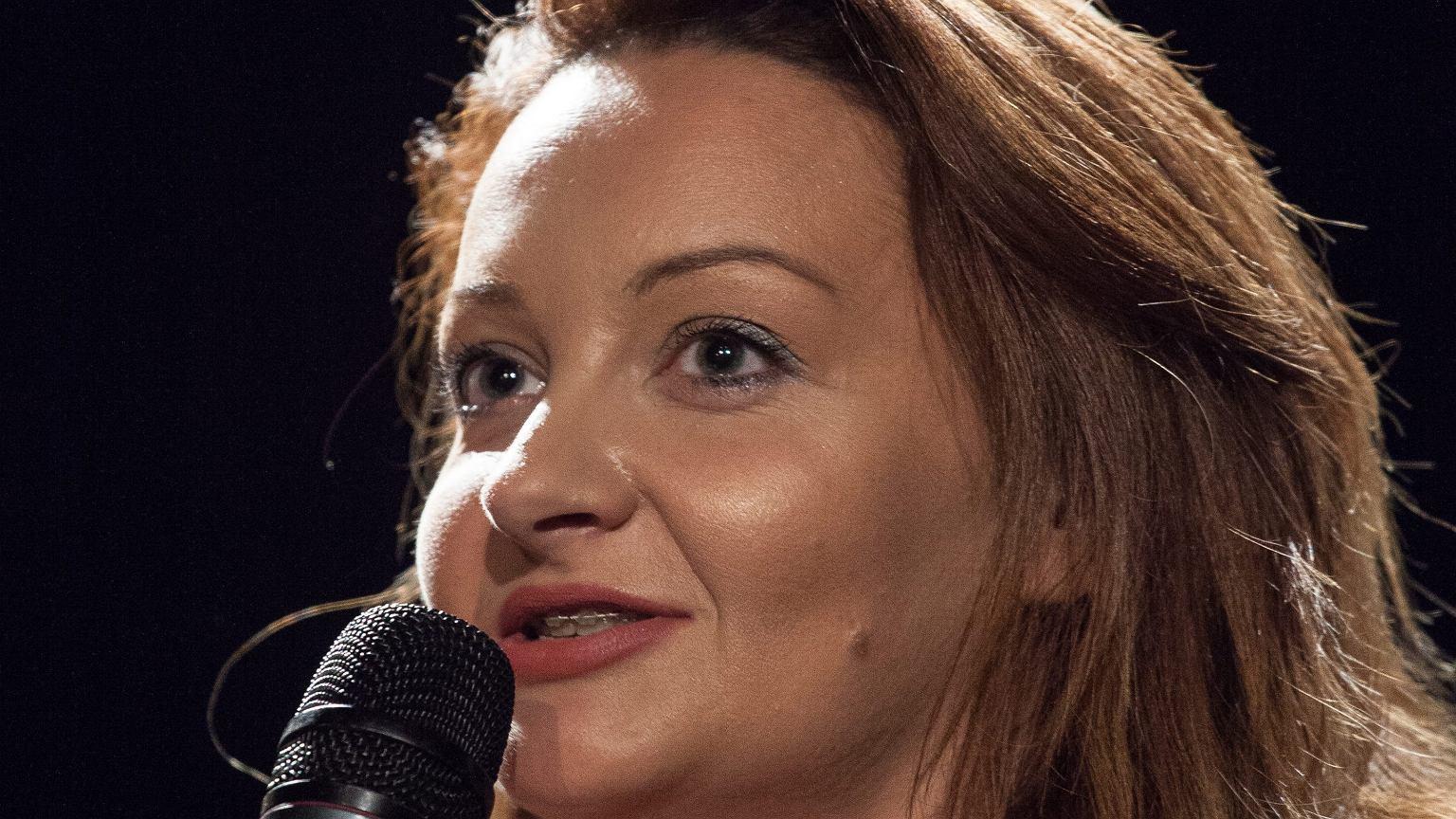 Znana producentka filmowa opowiedziała o ataku gwałciciela. Marta Habior została zaatakowana w windzie.