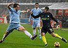 Mecz Cagliari - Inter. Gdzie obejrzeć,  5 marca? Transmisja w TV