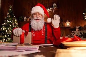 Ile dni do mikołajek, czyli jak długo przyjdzie czekać na przybycie Świętego z workiem prezentów?