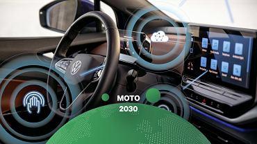 Naprawy online to przyszłość serwisowania aut